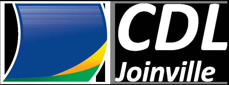 cdl_logo_branco_original
