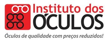 Instituto dos Óculos