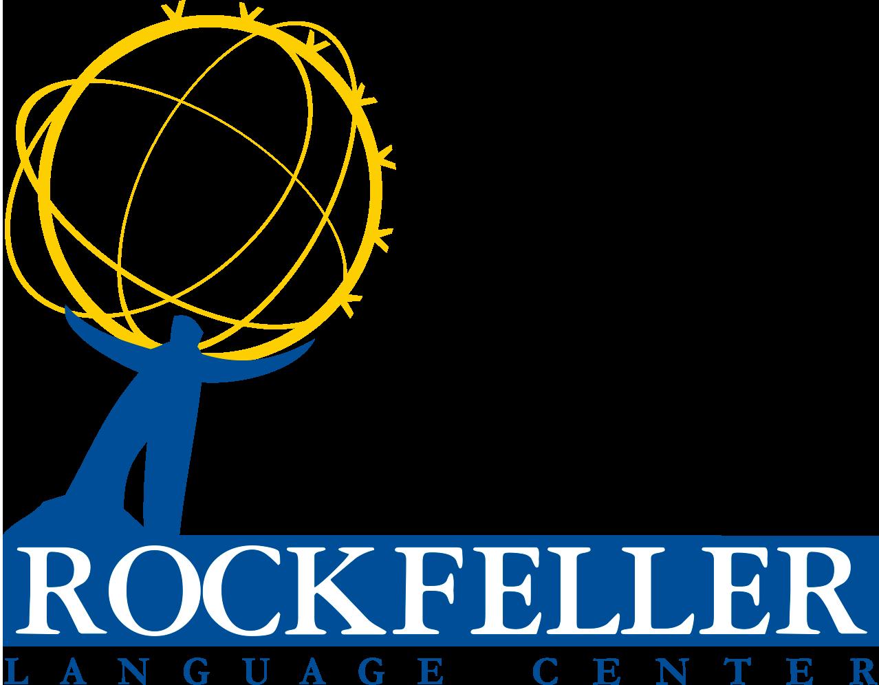 Logo-Rockfeller